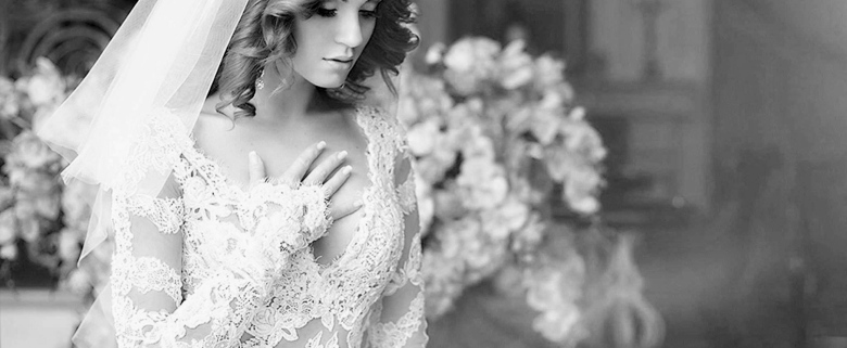 beautiful_bride_veil_nervous_people_ultra_3840x2160_hd-wallpaper-1888001_fotor
